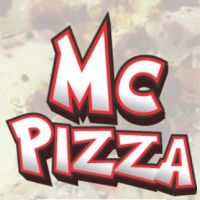 Mc Pizza
