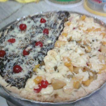 Foto Mc Pizza